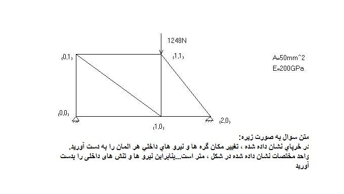 [تصویر:  139284444971831.jpg]